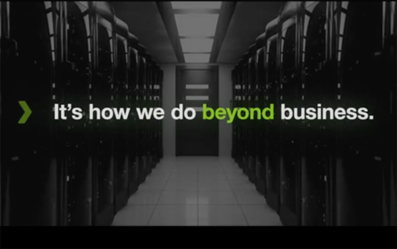 EFEX Group New Corporate Video