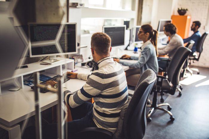 How to stop your IT department from burning out
